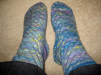 bluespiralsocks_03_web1